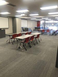 Classroom 104a