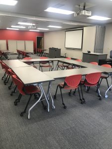 Classroom 104b